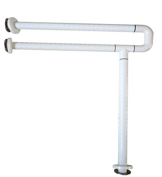 Nylon Grab Bar-Disabled Grab Bar-Products Center-Jinan Xufeng ...